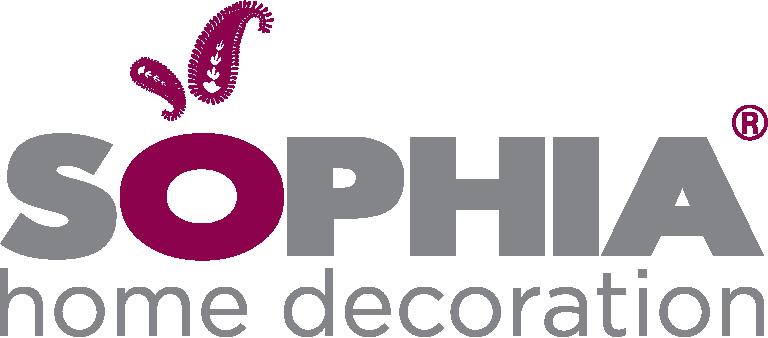 Sophia Logo - prima pagină